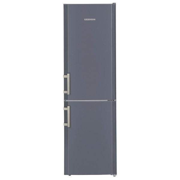 Liebherr CUwb 3311 Combination fridge freezer WaterBlue Ex-display