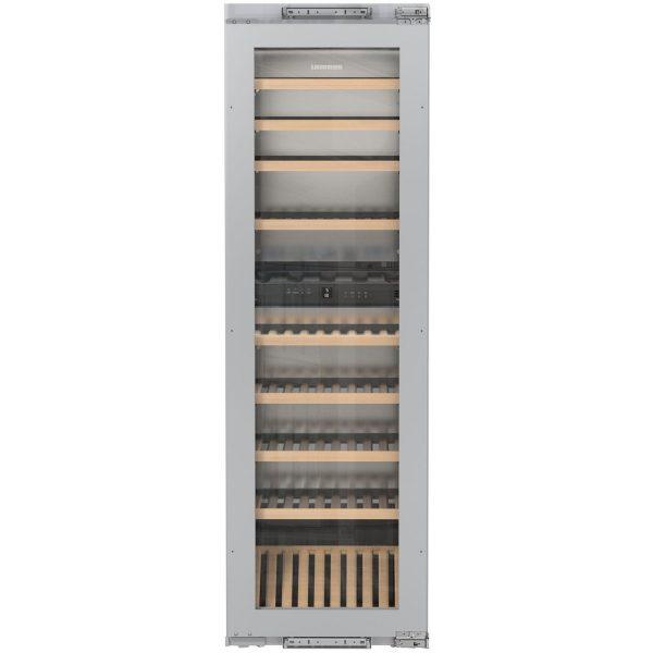 Liebherr EWTdf 3553 Vinidor Built-in Multi-temperature wine storage cabinet