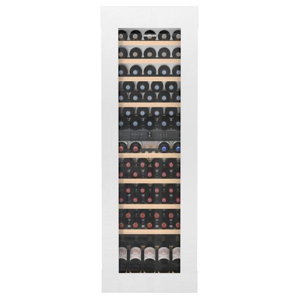 Liebherr EWTgw 3583 Vinidor Built-in wine cabinet for wine temperature control