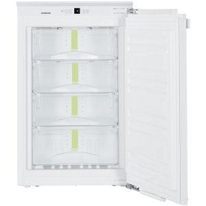 Liebherr IB 1650 Premium BioFresh Built-in refrigerator