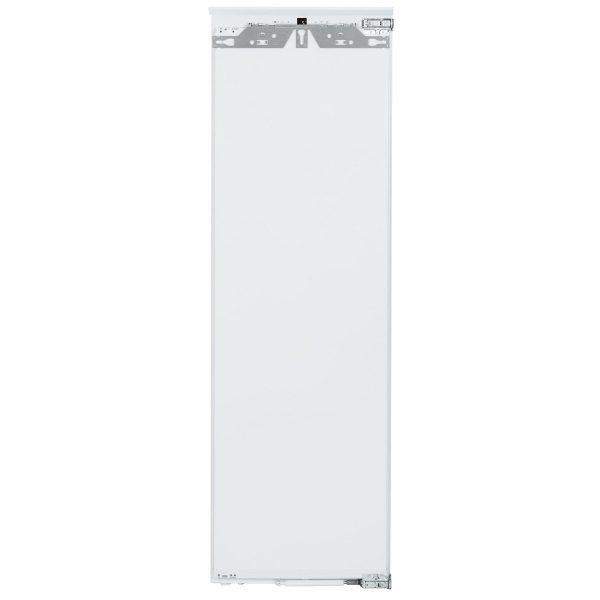 Liebherr IKBP 3560 Premium BioFresh Built-in built-in refrigerator