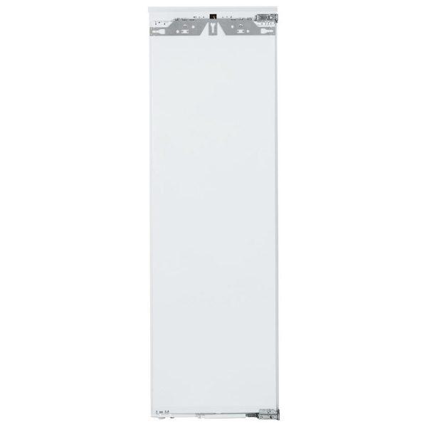 Liebherr IKBP 3564 Premium BioFresh Built-in built-in refrigerator