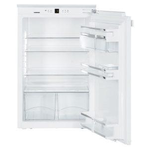 Liebherr IKP 1660 Premium Built-in built-in refrigerator