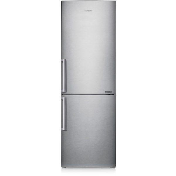 Samsung RB29FSJNDSA1 60cm Frost Free Fridge Freezer,