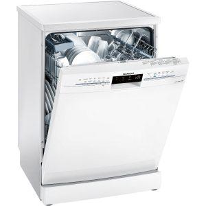 Siemens SN236W00IG iQ300 Dishwasher 60cm Freestanding