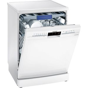 Siemens SN236W00MG iQ300 Dishwasher 60cm Freestanding
