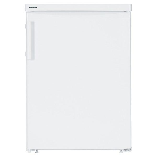 Liebherr TP 1724 Comfort Table height fridge