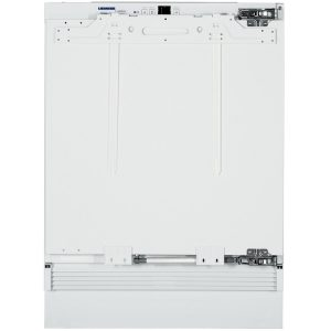 Liebherr UIK 1424 Comfort underfloor refrigerator
