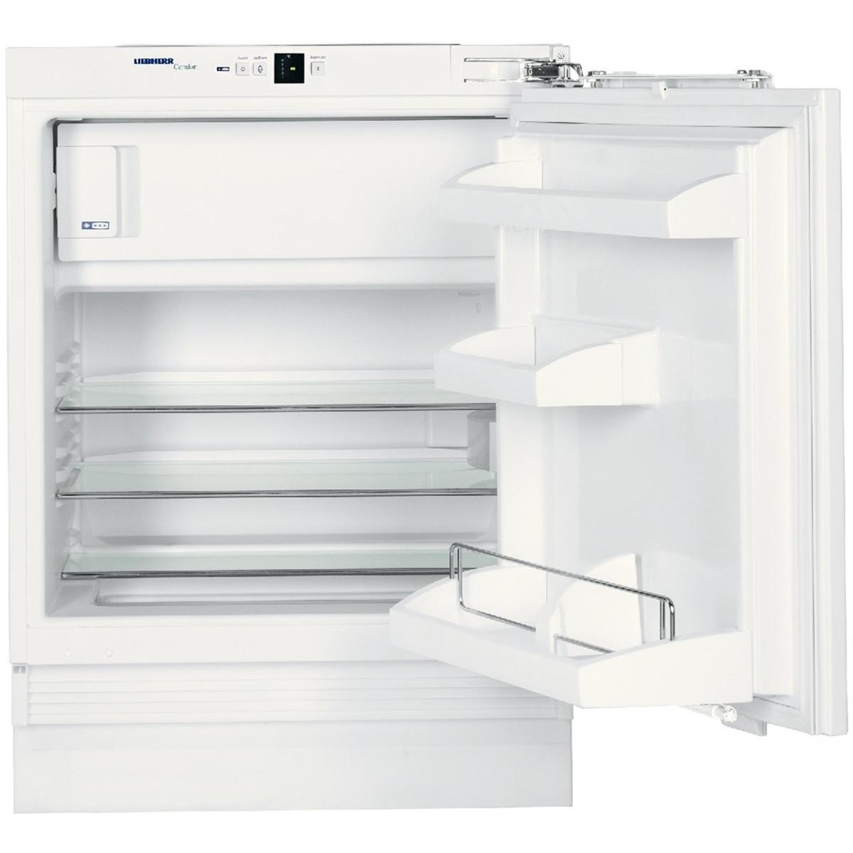 liebherr uik 1424 comfort undercounter refrigerator discount appliance centre. Black Bedroom Furniture Sets. Home Design Ideas