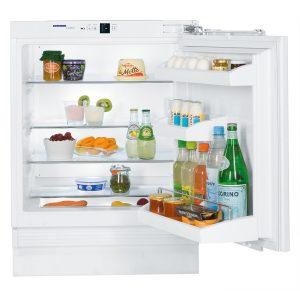 Liebherr UIK 1620 Comfort Undercounter refrigerator
