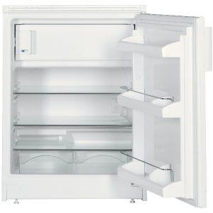 Liebherr UK 1524 Comfort underfloor refrigerator