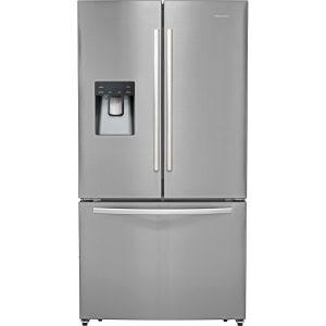 Hisense RF697N4ZS1 Frost Free Fridge Freezer