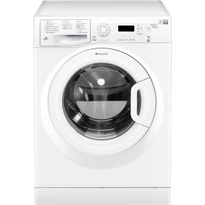 Hotpoint WMEUF743P 1400 Spin 7kg Washing Machine