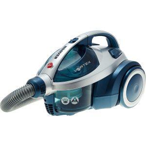 Hoover SE71_VX05 Cylinder Bagless Vacuum Cleaner