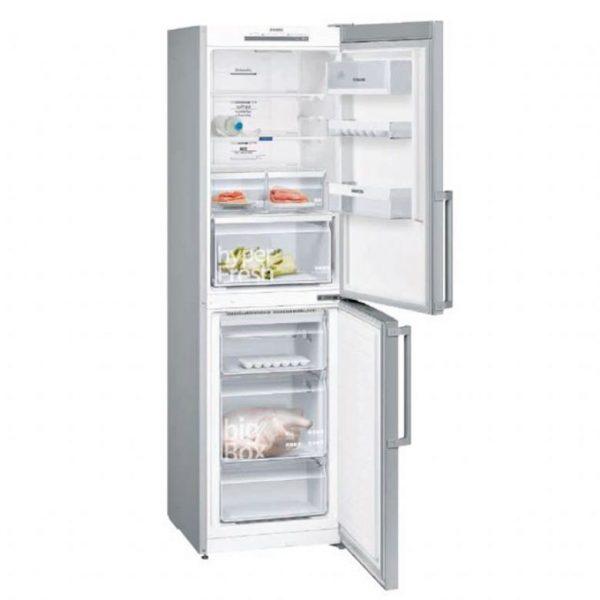 Siemens KG34NVL3AG 60cm No Frost Fridge Freezer