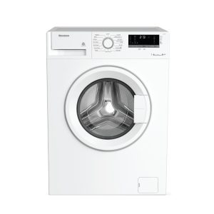 BlombergLBF1623W 1200 Spin 6kg Washing Machine