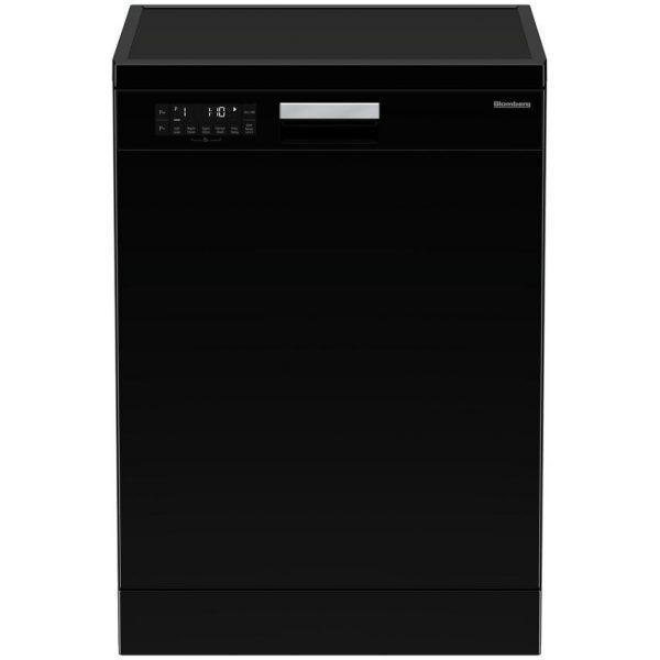 Blomberg LDF42240B 14 Place Settings Dishwasher
