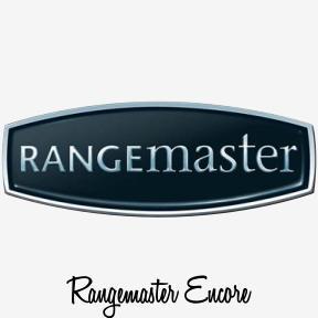 Rangemaster Encore Deluxe