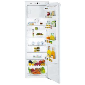 Liebherr IK 3524 Comfort Integrated built-in fridge