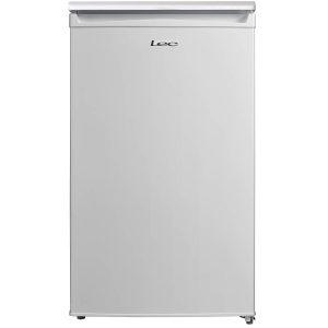 Lec U5017W Undercounter Freezer