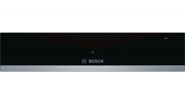 BIC510NS0B