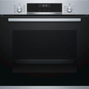Bosch HBA5570S0B Serie 6 Single Oven