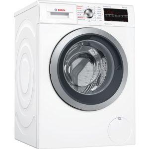 Bosch WVG30462GB 7 kg / 4 kg 1500 Spin Washer Dryer