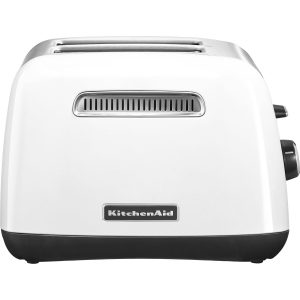 KitchenAid Classic 5KMT2115 Toaster5KMT2115BWH