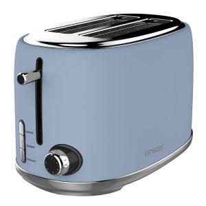 Linsar KY865 ToasterKY865BLUE