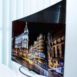 UHD OLEDTV