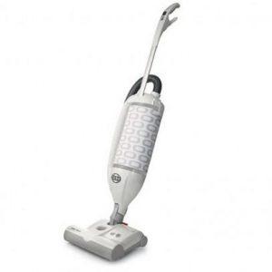 Sebo 90812GB Felix Vogue ePower Vacuum Cleaner