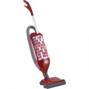 Sebo 90813GB Felix Rosso ePower Vacuum Cleaner
