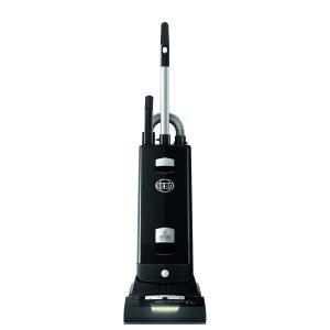 Sebo 91540GB Automatic X7 Pet ePower Vacuum Cleaner