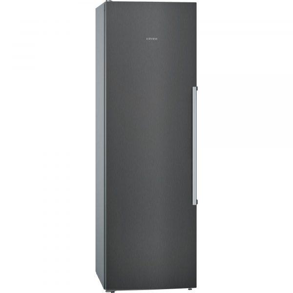 Siemens KS36VAXEP iQ500 Low Frost Fridge