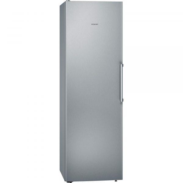 Siemens KS36VVIEPG iQ300 Stainless Steel anti-fingerprint fridge