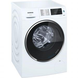 Siemens WD14U520GB iQ500 automatic washer dryer