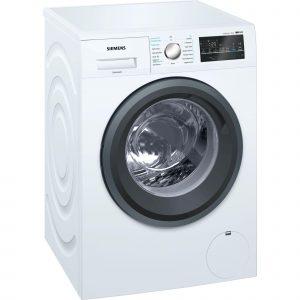 Siemens WD15G422GB iQ500 automatic washer dryer