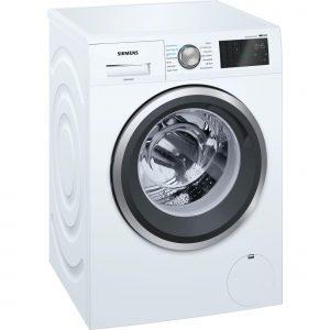 Siemens WM14T790GB iQ500 Front loading automatic washing machine