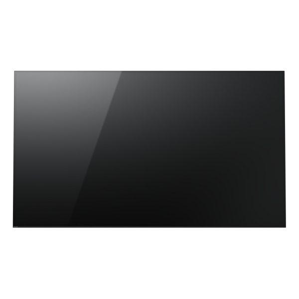 """Sony 77"""" 4K UHD OLED TV KD77A1BAEP"""
