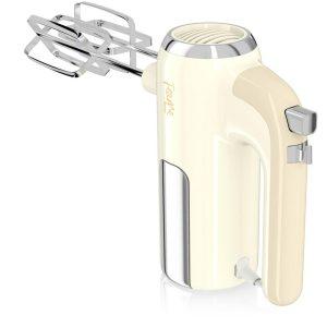 Swan Fearne Hand MixerSP21050HON