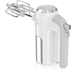 Swan Fearne Hand MixerSP21050TEN