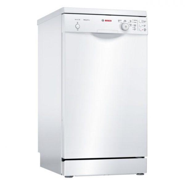 Bosch Slimline Dishwasher SPS24CW00G