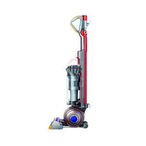Dyson Ball Animal2+ Upright Bagless Vacuum Cleaner BALLANIMAL2+