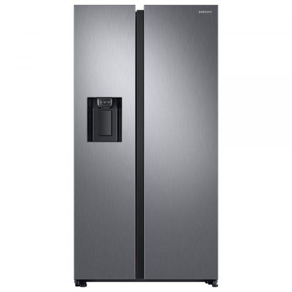 Samsung RS68N8220S9 Freestanding Fridge Freezer