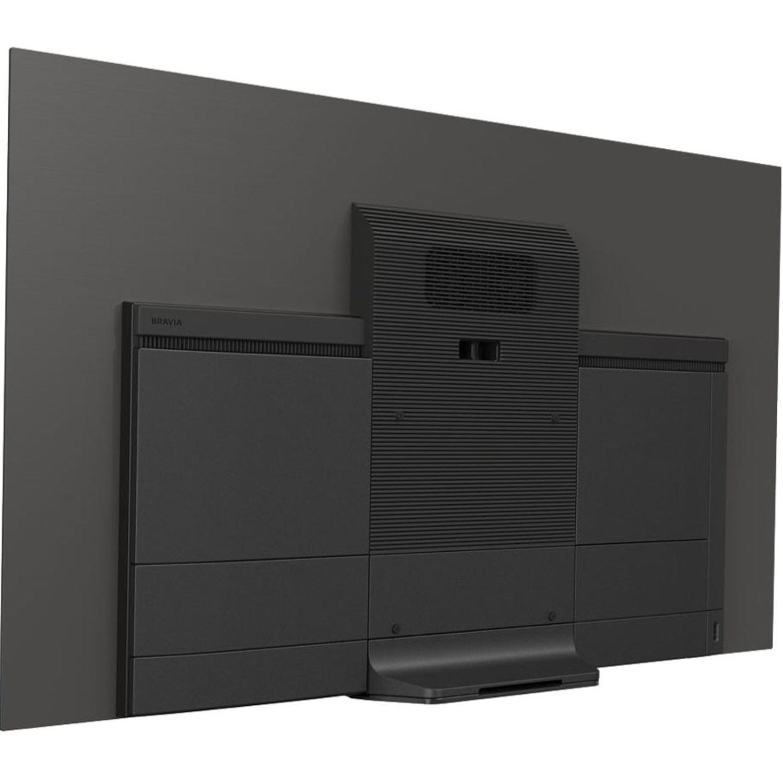 sony 65 oled tv kd65af8bu discount appliance centre. Black Bedroom Furniture Sets. Home Design Ideas