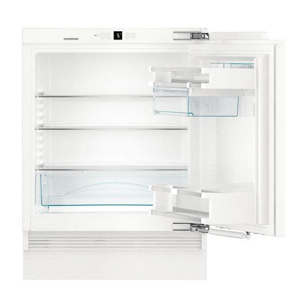 Liebherr UIKP 1550 Premium Under-worktop refrigerator for integrated use