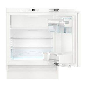 Liebherr UIKP 1554 Premium Under-worktop refrigerator for integrated use