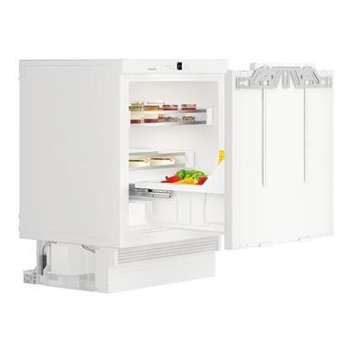 Liebherr UIKo 1550 Premium Under-worktop refrigerator for integrated use
