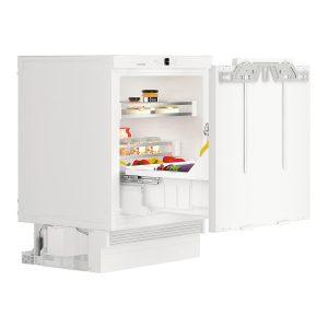 Liebherr UIKo 1560 Premium Under-worktop refrigerator for integrated use