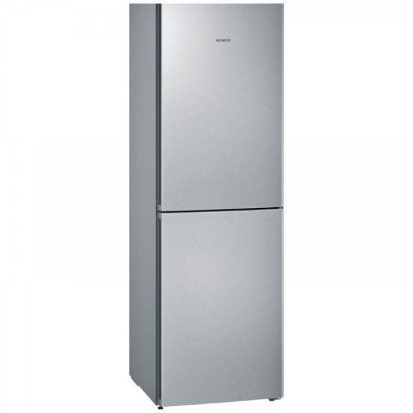 Siemens KG34NVL3AG extraKlasse No Frost Fridge Freezer